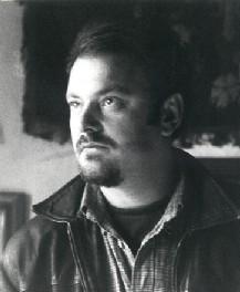 Nenad Stanković DE MATCHVA