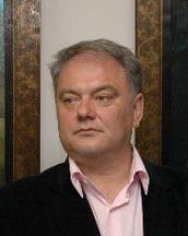 Nenad-Stankovic-izlozba